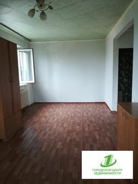 Продам 1-комнатную квартиру в микрорайоне Лопатинский