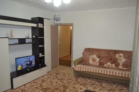 Продам в д. Крюково Чеховского района две комнаты.