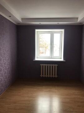 Домодедово, 2-х комнатная квартира, Советская д.62 к1, 6000000 руб.
