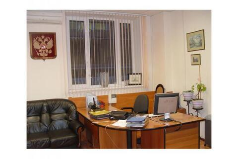 Сдается Офисное помещение 11м2 проспект Вернадского, 21491 руб.