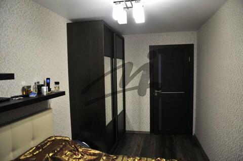 Электросталь, 3-х комнатная квартира, ул. Первомайская д.6, 3099000 руб.