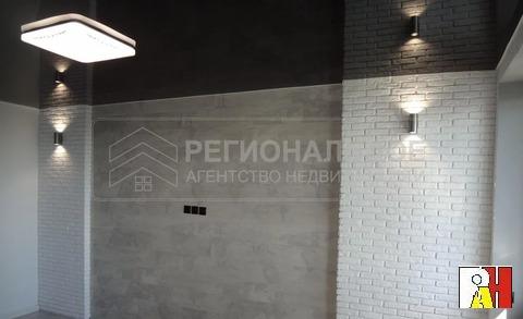 Продажа квартиры, Железнодорожный, Балашиха г. о, Ул. Саввинская