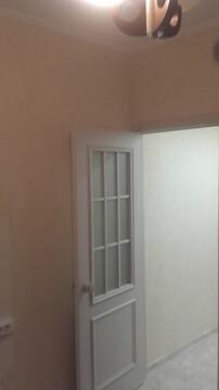 "1-комнатная квартира, 40 кв.м., в ЖК ""Эко Видное"""