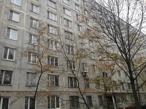 3-х ком кв ул Байкальская д. 48к1
