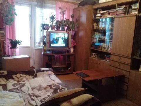 Продам 2 к.кв. нов. план ул. Лермонтова г. Серпухова.