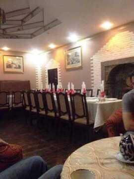 Псн (кафе, магазин) 300 м2 на Ясногорской улице