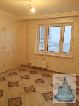 Подольск, 2-х комнатная квартира, ул. Тепличная д.7б, 7700000 руб.