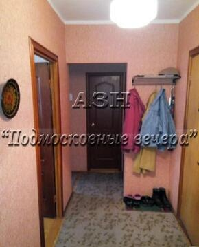Метро Беляево, улица Миклухо-Маклая, 36к1, 2-комн. квартира