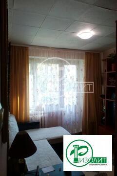 Предлагаем купить однокомнатную квартиру в Ликино-Дулево.