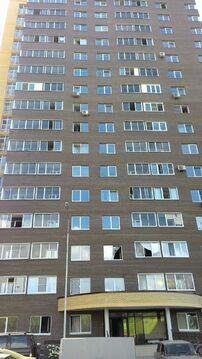 Предлагаю к продаже 2-х комн. кв-ру в Коммунарке ЖК Зеленая линия