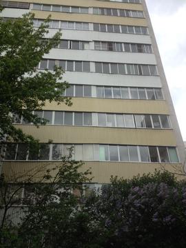 Москва, 2-х комнатная квартира, Сетуньский 1-й проезд д.10, 8600000 руб.
