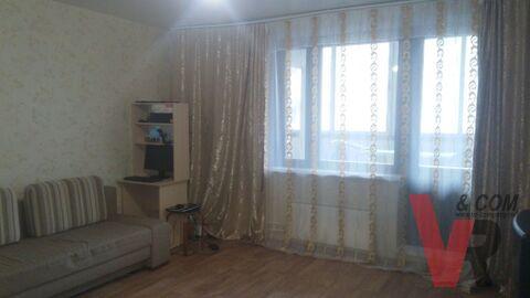Железнодорожный, 2-х комнатная квартира, шестая д.13, 5150000 руб.