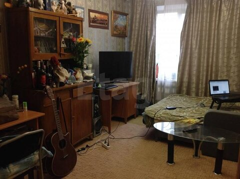 Продам 1-комн. кв. 32 кв.м. Москва, Коровинское шоссе