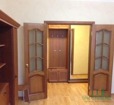 Продается 2-х комнатная квартира в г. Королев проспект Космонавтов 19