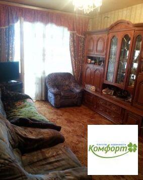 Жуковский, 2-х комнатная квартира, ул. Левченко д.д.1, 4500000 руб.