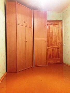 4-комн.кв-ра. Дугина 22, этаж 3, свободная продажа, ипотека возможна