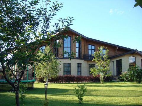 Продажа дома, Адуево, Истринский район, Дольче Вита