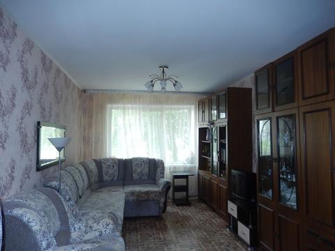Квартира в Павлово-Посадском р-не, г Электрогорск, 69 кв.м.