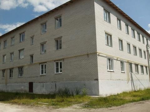 Продам 1 комнатную 33 кв.м. квартиру на 3м этаже в туголесский бор