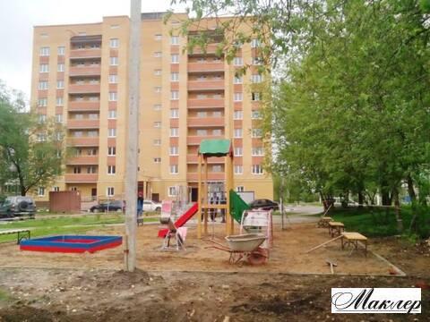 1 ком. кв на 3, 4, 5 и 8 эт 9 эт мон/кирп дома п Воровского Ног. р-на