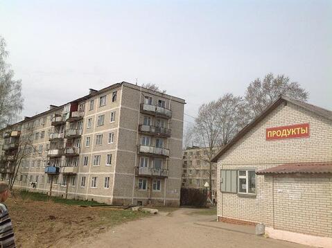 Продаю 1-к.кв.пос. Константиново Московская обл. С-Посадский р-н