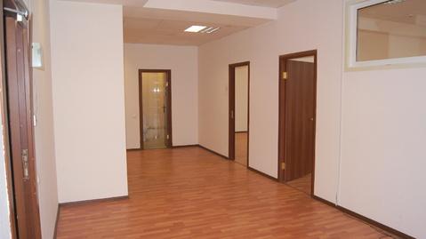 Сдам в аренду помещение свободного назначения,149,8 кв.м, м.Кутузовская
