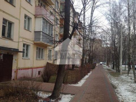 Продажа квартиры, Раменское, Ул. Коммунистическая, Раменский район