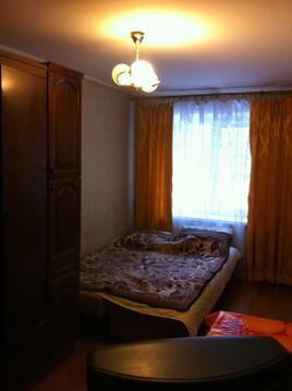 Комната 12 кв.м. в центре г. Щелково, ул.Сиреневая