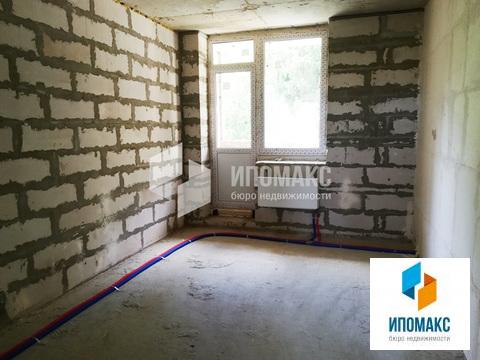 "3-комнатная квартира, 76 кв.м., в ЖК ""Борисоглебское"""