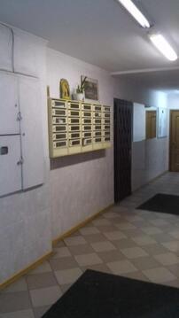 Мкр. Гагарина, д. 19, 3-я квартира