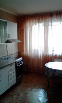 3 комнатная квартира в г. Сергиев Посад