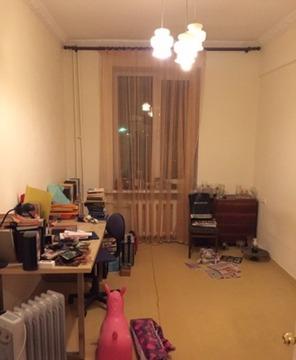 Жуковский, 2-х комнатная квартира, ул. Маяковского д.22, 4500000 руб.