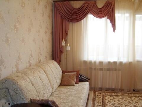 2-к. квартира в г.Королев