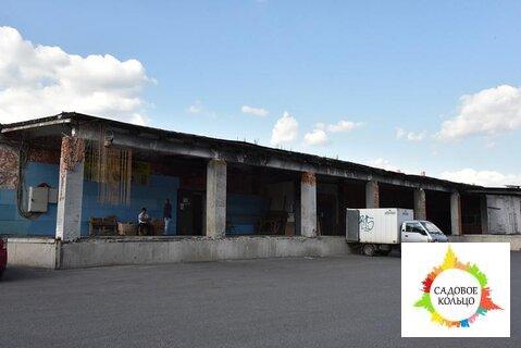 Сдаются склады в подвальном помещение теплые и сухие, потолки 4 метра,