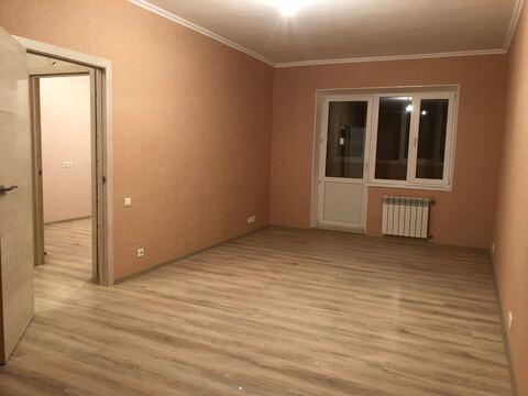 Домодедово, 1-но комнатная квартира, Лунная д.19 к1, 4200000 руб.