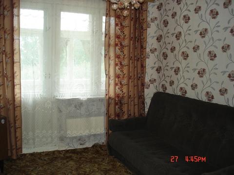 Клин, 2-х комнатная квартира, Большая Октябрьская д.26, 2650000 руб.