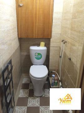 Продается 3-комн. квартира г. Жуковский, ул. Чапаева 7
