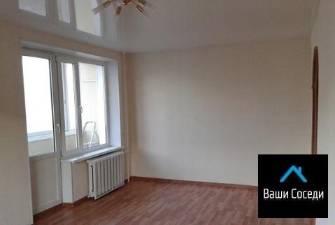 1-к, Щелковское шоссе 49 3/5 кухня 6 балкон