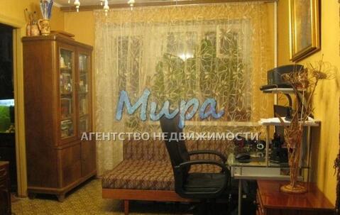 Москва, 2-х комнатная квартира, ул. Новороссийская д.5к1, 6400000 руб.