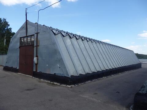 Сдается склад утепленный, стены утепленные- сендвич панели. Снаружи и, 4800 руб.