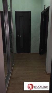 Подольск, 2-х комнатная квартира, Электромонтажный проезд д.5А, 4900000 руб.