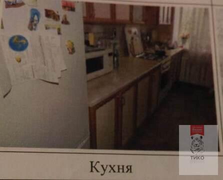 2-х ком.кв.Колюбакино Рузский район