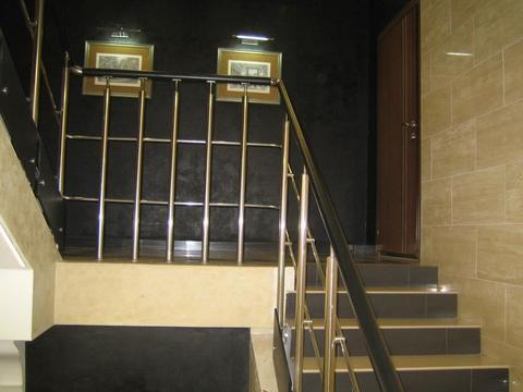 Офис 156 кв м в ЦАО