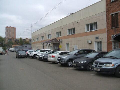 Сдается! Уютный офис 35 кв.м Центр, охрана, видеонаблюдение, парковка.