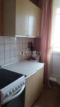 Продажа 2 комнатной квартиры м.Алма-Атинская (Алма-Атинская улица)