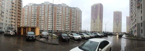 Сдам 2-х комнатную квартиру в Дрожжино