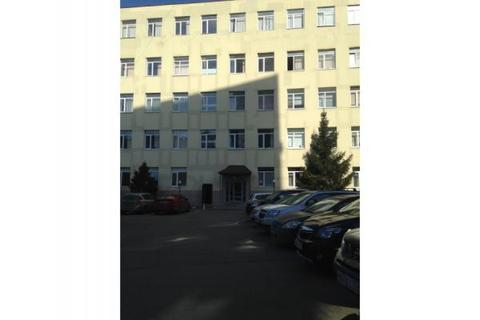 Продаем Офисный блок 325м2 Водный стадион