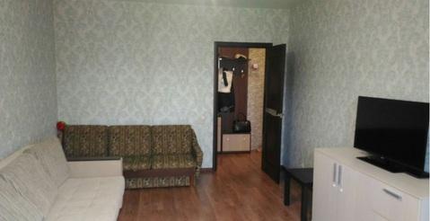 Звенигород, 1-но комнатная квартира, Микрорайон Супонево д.к9, 3300000 руб.