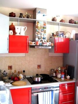 Королев, 1-но комнатная квартира, ул. Комитетская д.26, 4400000 руб.