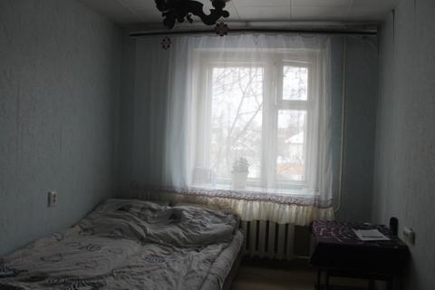 Комната Нахабино ул. Красноармейская д.59, 1300000 руб.